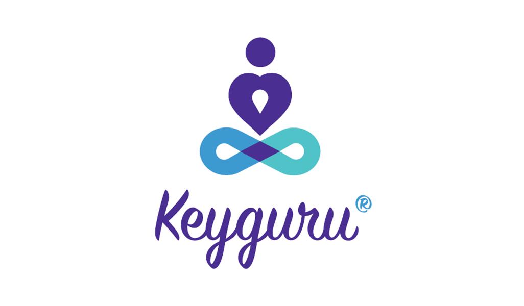 Předávání klíčů pohodlně a bezpečně