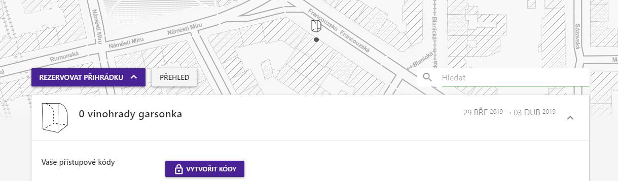 Předávání klíčů pro Airbnb vyřeší samoobslužné boxy