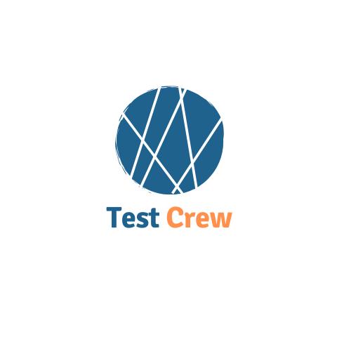 Jsme trusted platforma pro crowdtesting, která nabízí lidem práci na testování SW flexibilním způsobem.