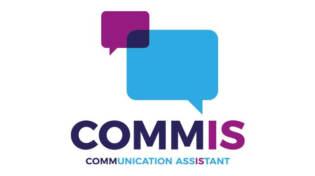 Konečně jednoduché a kompletní řešení interní komunikace nejen pro hotely