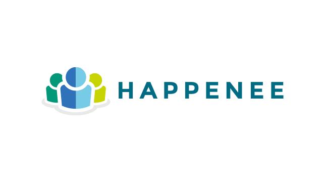 Dodáváme komplexní řešení pro online i offline eventy