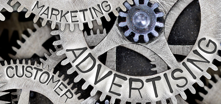 Marketing – jaké máte možnosti?