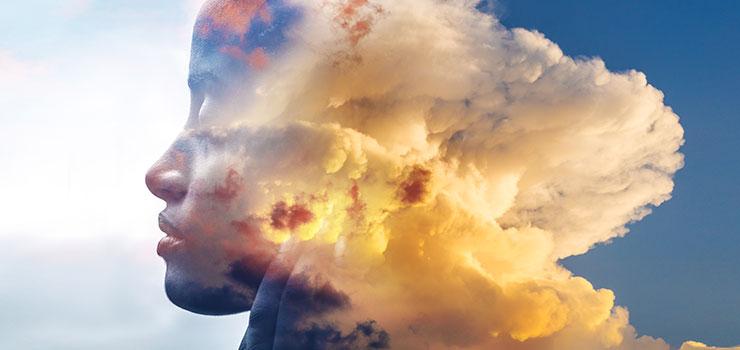 Jak založit startup a zachovat si přitom duševní zdraví